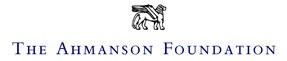 education-funder-ahmanson