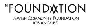 education-funder-jewish-community