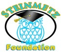 education-funder-strenmete