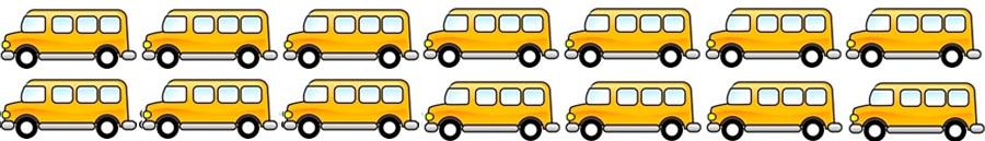 b2s-buses-full