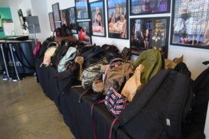 SMAT_blog_backpack